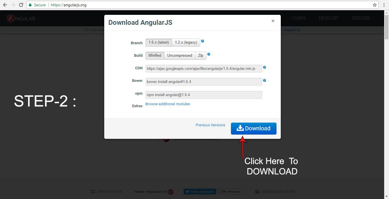 download Quantum