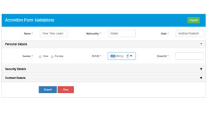 Bootstrap Snippets, Bootstrap 3 Snippets, Bootstrap Plugins