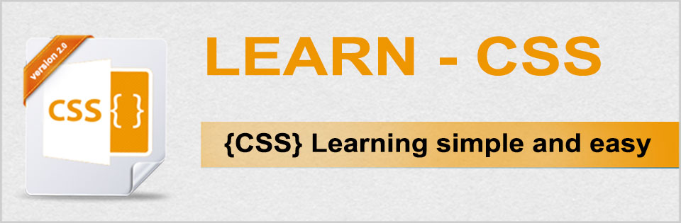 CSS Tutorial, Tutorialspoint, W3Schools CSS tutorial - Free Time Learning