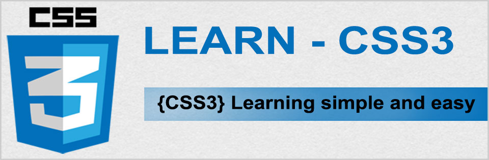 Css Examples Css3 Basic Examples