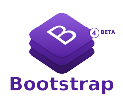 Bootstrap 4 Interview Questions