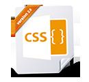 CSS Tutorial
